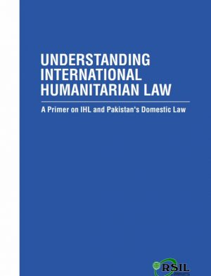 understanding_IHL