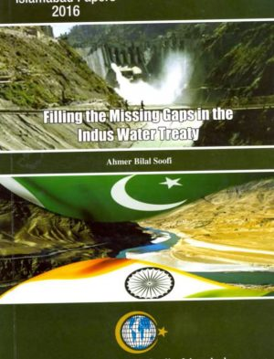 FillingTheMissingGapsinTheIndusWaterTreaty