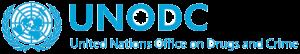 3477UNODC_logo_E_unblue