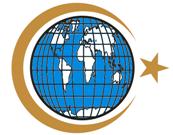 issi_logo