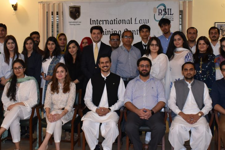 Home - Research Society of International Law